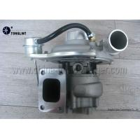 Hino Highway Truck GT3271S Diesel Turbocharger 750853-0001 24100-3530A For J05C-TF Engine Manufactures