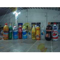 Multi Functional Inflatable Product Replicas For Any Special Occassions Manufactures
