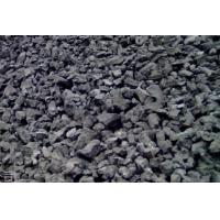 Reducing Blasting Pressure Foundry Coke In Steel Production Good Performance Manufactures