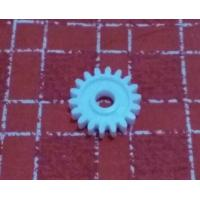 gear for Konica QD21 minilab part no 355002425B / 355002425 / 3550 02425 / 3550 02425B made in China Manufactures