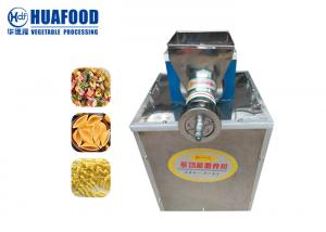 Customizable Industrial Pasta Production Machine Pasta Noodle Making Machine Manufactures