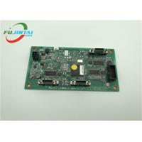 Buy cheap Durable Surface Mount Components PANASONIC NPM PC Board PNF0AM N610056433AB from wholesalers