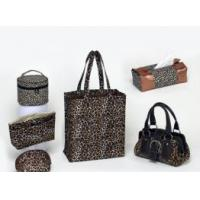 series of leopard bags Manufactures