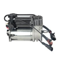 Buy cheap Audi A8 Air Suspension Compressor OEM 4E0616007B 4E0616005F 4E0616005D from wholesalers