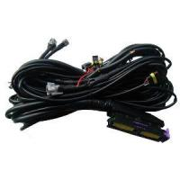 CNG/LPG Vehicle Wire Harness Manufactures