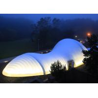 Quality Inflatable Tent For Event for sale