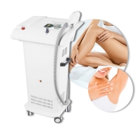 Astiland Bikini Epilation Permanent IPL SHR Machine Manufactures