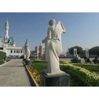 Outdoor marble stone sculptures David stone statue,Venus stone sculptures,China stone carving Sculpture supplier Manufactures
