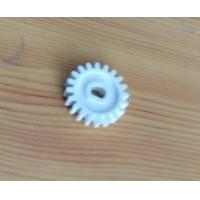 gear for Konica minilab part no 385002213B / 385002213 / 38502213B / 3850 02213 made in China Manufactures