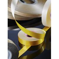 42±8 G/M2 Resin Content Mica Glass Tape Suitable For Motor Coil Insulation