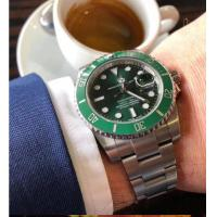 Buy cheap High imitation luxury watches, Rolex, Cartier, IWC, Vacheron Constantin, Earl, from wholesalers
