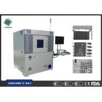 Buy cheap Hign Precision X Ray Inspection System HD Camera For Inspecting PCBA Boards from wholesalers