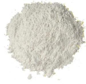 325 Mesh 92% CaO Calcium Oxide Powder CAS 1305-78-8 Manufactures