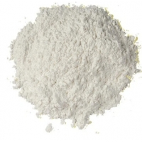 Buy cheap 325 Mesh 92% CaO Calcium Oxide Powder CAS 1305-78-8 from wholesalers