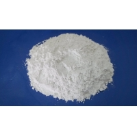 1305-62-0 Lime Calcium Hydroxide Manufactures