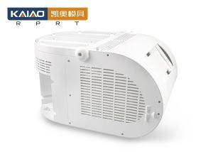 Customized Abs Plastic Rapid Prototyping Medical Equipment Enclosure Plastic Prototype Manufactures