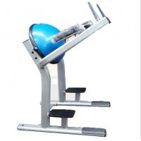 Buy cheap Yoga Balance Ball / Gym Equipment Accessories, Free Weight Gym Equipment from wholesalers