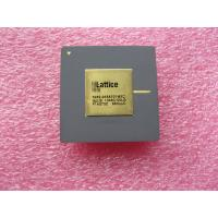 Buy cheap LATTICE 1048 device embedded-CPLDs complex programmable logic devices chip ISPLSI1048C-50LG/883 from wholesalers