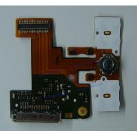 China www.sinoproduct.net : Nokia 3250 flex cable on sale