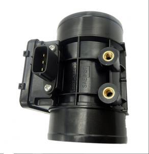 High Performance Mazda Maf Sensor 74-10068 / Kl4713215r00 For Millenia Manufactures