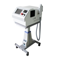 Astiland 2 IN 1 Permanent Hair Removal IPL SHR Machine Manufactures