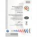 Shenzhen Huayi Peakmeter Technology Co., Ltd. Certifications