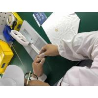 Medical device assembly for OEM contract manufacturing Manufactures