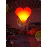 Entertainment events / Trade show / Party Walking Advertising Inflatable Backpack Balloon,WAL-9 Manufactures
