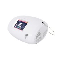 30W Rosacea Diode Laser Multifunction Beauty Machine Manufactures