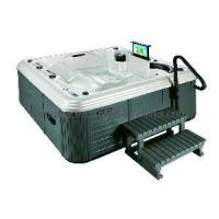 Hydro SPA in 2012 (SR869) Manufactures