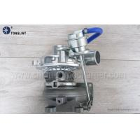 Buy cheap RHF5 8971228843 84099100 VC430013 Diesel Turbocharger For Mazda MPV TD from wholesalers