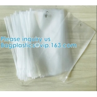 Slider zipper bags with hanger hole, Packaging Bags Hanger Hook, package, packing bag, Mobile Phone Accessories Manufactures