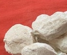 Agriculture CaO Burnt Lime Powder EINECS 215-138-9 Manufactures