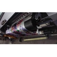 2014 NEW voile DIGITAL printing fabric Manufactures