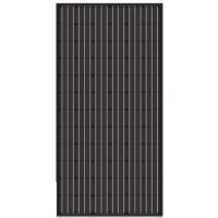 TUV Certificated Solar Energy Panels 310W Withstand Harshest Conditions Manufactures