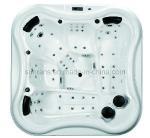 Hot Tub  (SR868) Manufactures