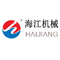 Ningbo haijiang machinery manufacturing co.,Ltd