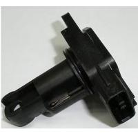 0 To 5v Toyota Maf Sensor Toyota Hilux Air Flow Meter 197400-4000 / 22204-30010 Manufactures