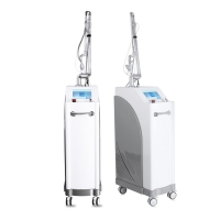 Astiland Co2 Fractional Vaginal Tightening Machine Manufactures