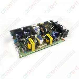 Buy cheap Condtion Original New Panasonic Spare Parts Power Supply KXFP5XZAA00 Durable from wholesalers
