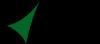 China Hebei Tuosite Plastic Net Co.,ltd logo