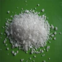 Buy cheap Hot sale Abrasive Grits White Fused Alumina For Wet And Dry Blasting from wholesalers