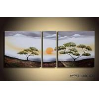 China Oil Painting exporter in China/Oil Painting supplier on sale