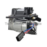 Buy cheap Jaguar XJ8 Air Suspension Compressor OEM C2C27702 , C2C2450 , C2C22825 ,C2C22825 from wholesalers