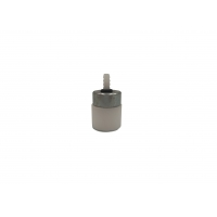 MTD Toro Chainsaw Fuel Filter Manufactures
