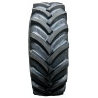 Buy cheap Cheap price 8 x 16 ag tires tractor tyres with R1 pattern sizes for sale from wholesalers