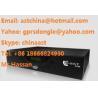 Buy cheap Q-Sat Q15G 45USD gprs sim card DSTV USB WIFI decoder from wholesalers