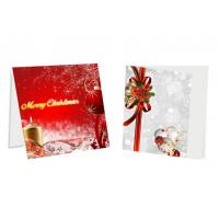 3d greeting card Manufactures