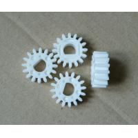 34B5591065 / 34B559106A Fuji Frontier Minilab Spare Part Gear Manufactures