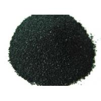 High Carbon Low Sulphur Anthracite Nut Coal Steelmaking Raw Materials Manufactures